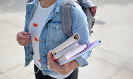 4 koraka kako uspješno započeti novu akademsku godinu